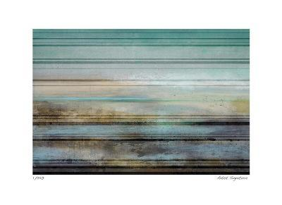 Searching I-Mark Bronson-Giclee Print