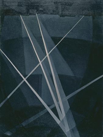https://imgc.artprintimages.com/img/print/searchlights-1915-16-oil-on-canvas_u-l-q1bj63g0.jpg?p=0
