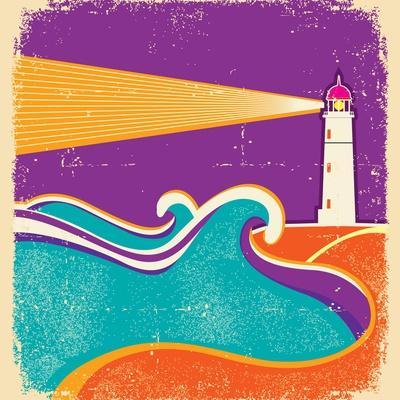 https://imgc.artprintimages.com/img/print/seascape-horizon-with-lighthouse-on-grunge-paper-texture_u-l-pn0rh60.jpg?p=0