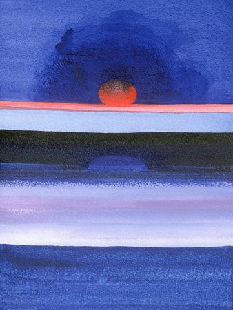 https://imgc.artprintimages.com/img/print/seascape-sunset-helsinki-1991_u-l-q1bjyba0.jpg?p=0