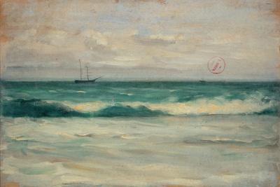 https://imgc.artprintimages.com/img/print/seascape_u-l-pmwswl0.jpg?artPerspective=n
