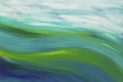 https://imgc.artprintimages.com/img/print/seascape_u-l-pymap40.jpg?p=0