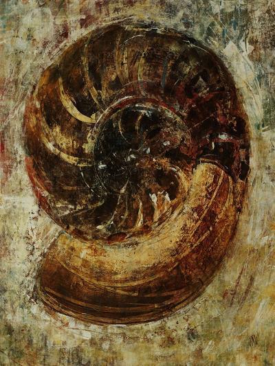 Seashells IX-Jodi Maas-Giclee Print