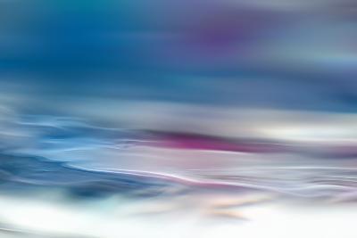 Seashore-Ursula Abresch-Photographic Print
