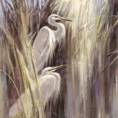 https://imgc.artprintimages.com/img/print/seaside-egrets_u-l-pgozce0.jpg?p=0