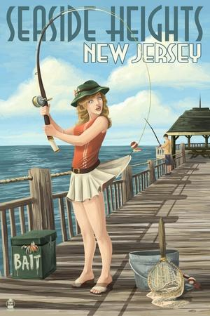 https://imgc.artprintimages.com/img/print/seaside-heights-new-jersey-fishing-pinup-girl_u-l-q1gq2760.jpg?p=0