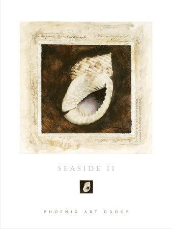 https://imgc.artprintimages.com/img/print/seaside-ii_u-l-e87b10.jpg?p=0