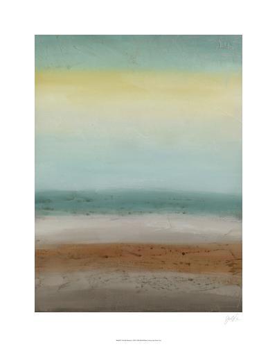 Seaside Serenity I-Erica J^ Vess-Limited Edition
