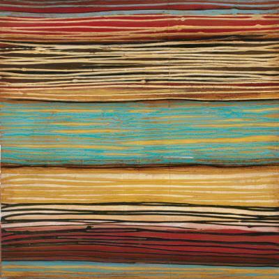 https://imgc.artprintimages.com/img/print/seaside-stripes-ii_u-l-f4xgax0.jpg?p=0