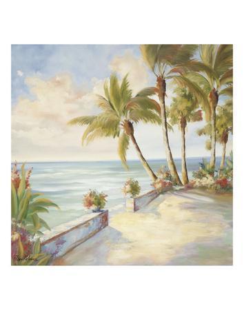 https://imgc.artprintimages.com/img/print/seaside-stroll_u-l-f8cjzt0.jpg?p=0
