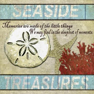 https://imgc.artprintimages.com/img/print/seaside-treasures_u-l-psg0t50.jpg?p=0