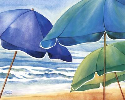 https://imgc.artprintimages.com/img/print/seaside-umbrellas_u-l-f8ivmy0.jpg?p=0