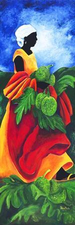 https://imgc.artprintimages.com/img/print/season-breadfruit-2011_u-l-poiqbh0.jpg?p=0