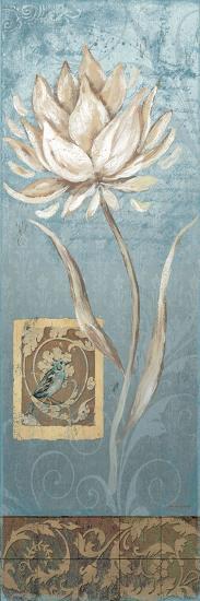 Season's Song II-Jo Moulton-Art Print