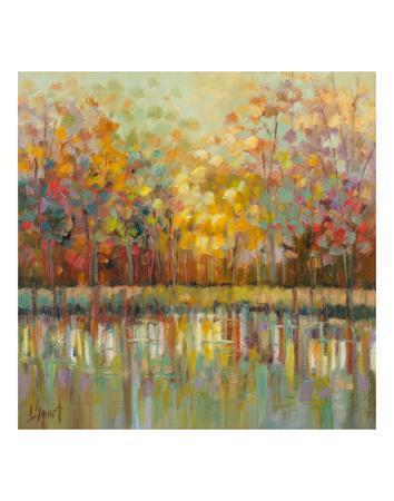 https://imgc.artprintimages.com/img/print/seasonal-trees_u-l-f97c8n0.jpg?p=0