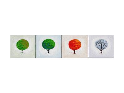 https://imgc.artprintimages.com/img/print/seasons-four-in-line_u-l-p3aq920.jpg?p=0