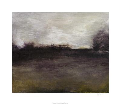 Seasons IV-Sharon Gordon-Limited Edition