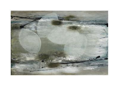 Seastrand-Heather Mcalpine-Giclee Print