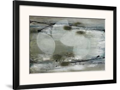 Seastrand-Heather Mcalpine-Framed Giclee Print