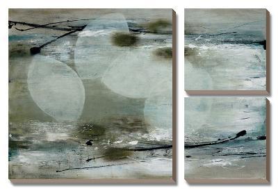 Seastrand-Heather Mcalpine-Canvas Art Set