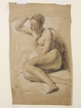 https://imgc.artprintimages.com/img/print/seated-female-nude-1847-black-and-white-chalk-on-brown-paper_u-l-pg7brk0.jpg?p=0