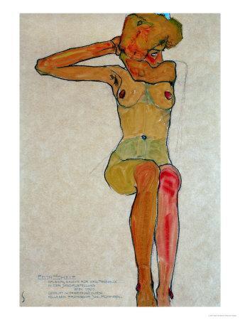 https://imgc.artprintimages.com/img/print/seated-female-nude-with-raised-right-arm-1910_u-l-p13ziv0.jpg?p=0