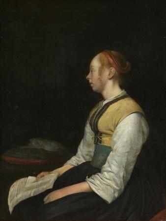 https://imgc.artprintimages.com/img/print/seated-girl-in-peasant-costume-c-1650-60_u-l-q1by95b0.jpg?p=0