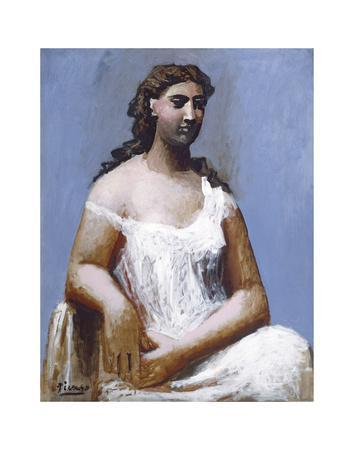 https://imgc.artprintimages.com/img/print/seated-woman-in-a-chemise-1923_u-l-f5rmpf0.jpg?p=0