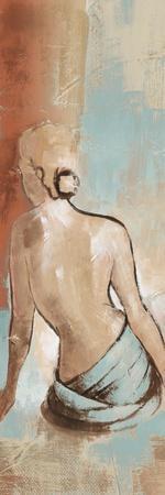 https://imgc.artprintimages.com/img/print/seated-woman-panel-i_u-l-pxkfve0.jpg?p=0