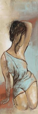 https://imgc.artprintimages.com/img/print/seated-woman-panel-ii_u-l-pxkg680.jpg?p=0