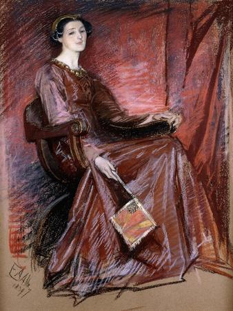 https://imgc.artprintimages.com/img/print/seated-woman-wearing-elizabethan-headdress-1897_u-l-pplgy50.jpg?p=0