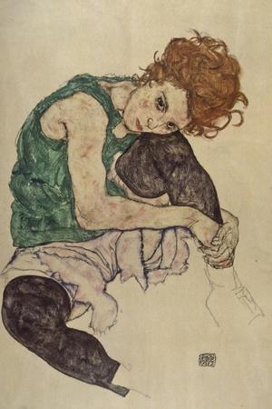 https://imgc.artprintimages.com/img/print/seated-woman-with-bent-knee-1917_u-l-pt4kz20.jpg?p=0