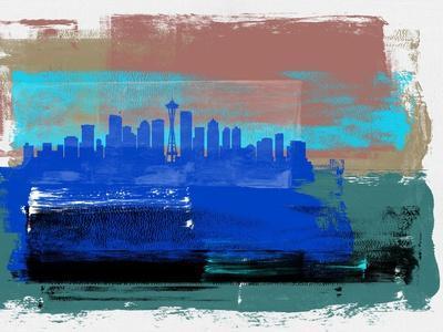 https://imgc.artprintimages.com/img/print/seattle-abstract-skyline-ii_u-l-q1gvcei0.jpg?p=0