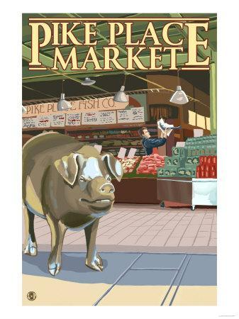 https://imgc.artprintimages.com/img/print/seattle-washington-fish-toss-and-bronze-pig-at-pike-place_u-l-q1godfl0.jpg?p=0