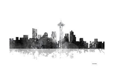 https://imgc.artprintimages.com/img/print/seattle-washington-skyline-bg-1_u-l-pyn7wg0.jpg?p=0