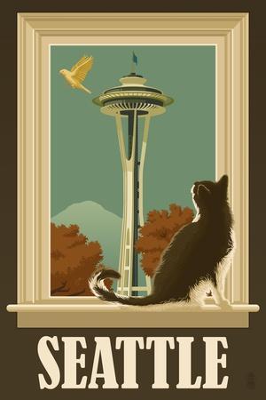 https://imgc.artprintimages.com/img/print/seattle-washington-space-needle-and-cat-window_u-l-q1gqqzf0.jpg?p=0