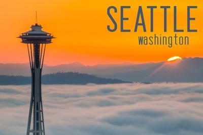 https://imgc.artprintimages.com/img/print/seattle-washington-space-needle-and-foggy-sunset_u-l-q1gq7e70.jpg?p=0