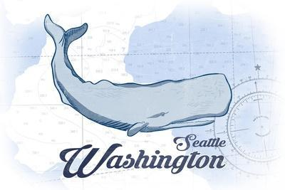 https://imgc.artprintimages.com/img/print/seattle-washington-whale-blue-coastal-icon_u-l-q1gr9j20.jpg?p=0