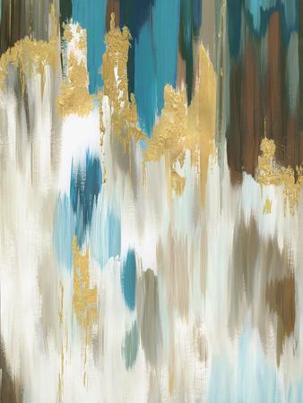 https://imgc.artprintimages.com/img/print/seaway_u-l-f9hp300.jpg?p=0
