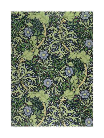 https://imgc.artprintimages.com/img/print/seaweed-wallpaper-design-printed-by-john-henry-dearle_u-l-p95h1e0.jpg?p=0