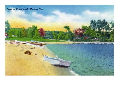 https://imgc.artprintimages.com/img/print/sebago-lake-maine-view-of-the-beach-at-sebago-lake-station-c-1949_u-l-q1gosho0.jpg?p=0