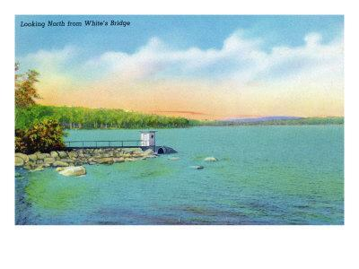 https://imgc.artprintimages.com/img/print/sebago-maine-northern-view-from-white-s-bridge-c-1949_u-l-q1goscs0.jpg?p=0