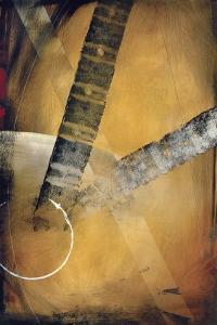 Congruent I by Sebastian Alterera