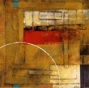Prosperous II by Sebastian Alterera