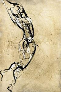 Simple Rhythms by Sebastian Alterera
