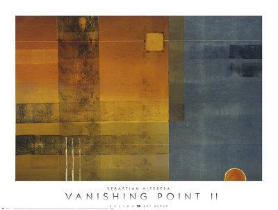 Vanishing Point II