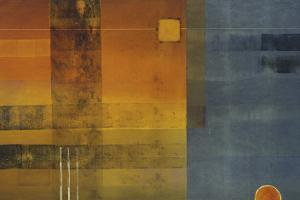 Vanishing Point II by Sebastian Alterera