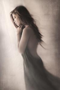 Devii (2) by Sebastian Kisworo