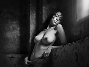 Hot Corner by Sebastian Kisworo