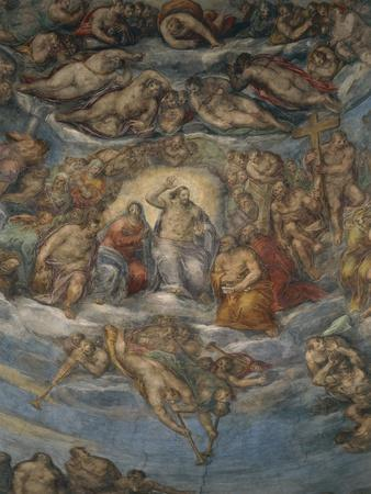 Judgment, 1577-1580